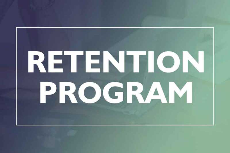 Blog Why you can't afford to ignore talent retention