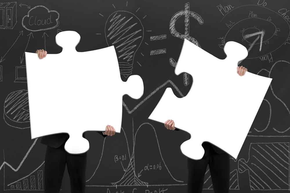 How to Align Your Sales Talent with Buyer Needs blog