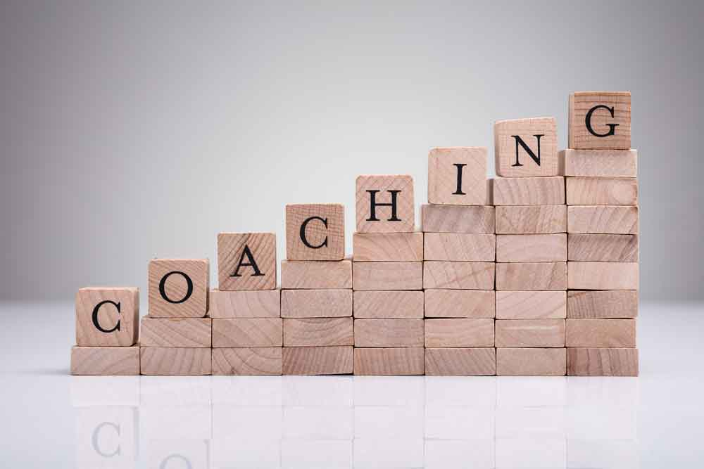 5 Components of Sales Coaching that enhance Sales Performance Blog