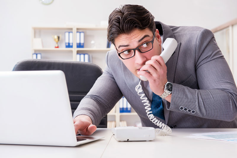 Secrets to Successful Sales Manager blog