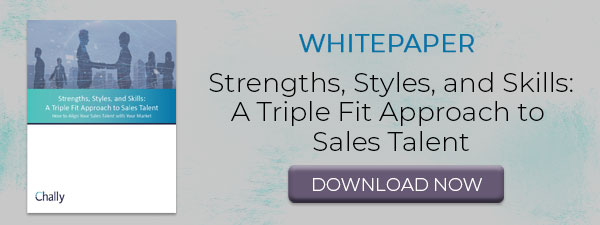 Download Triple Fit